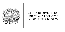 Camera di Commercio Bolzano